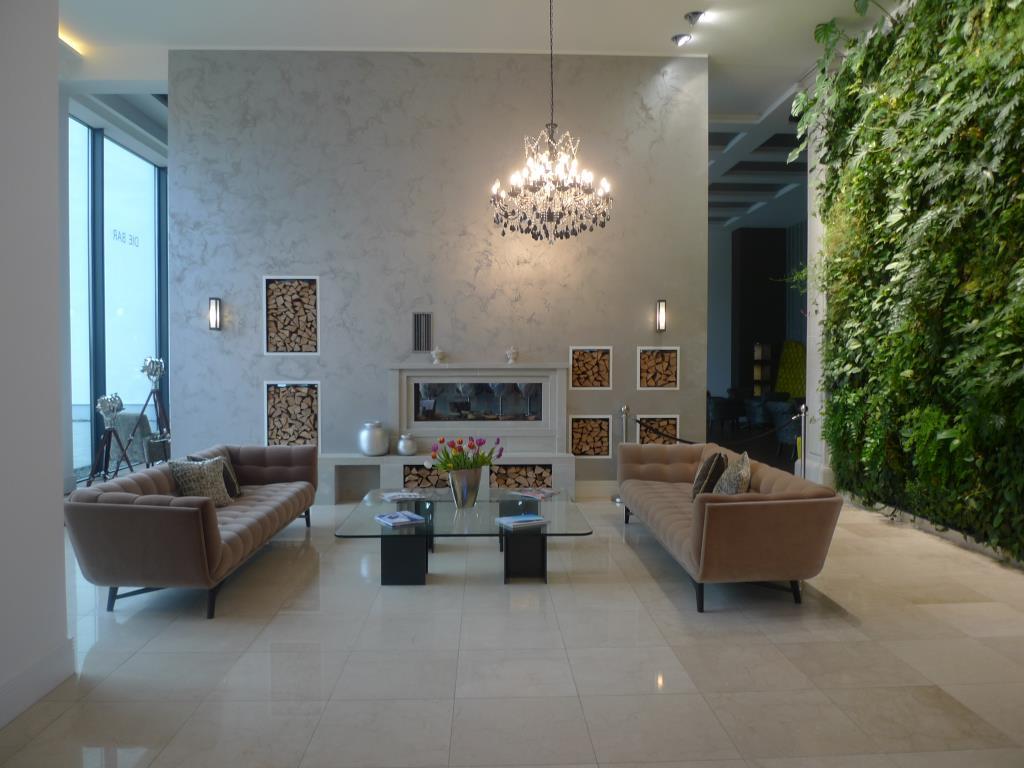 Foyer De Hotel : Der koloss von prora erwacht zum leben alwy allwissend